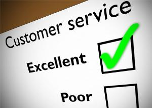 service-excellence
