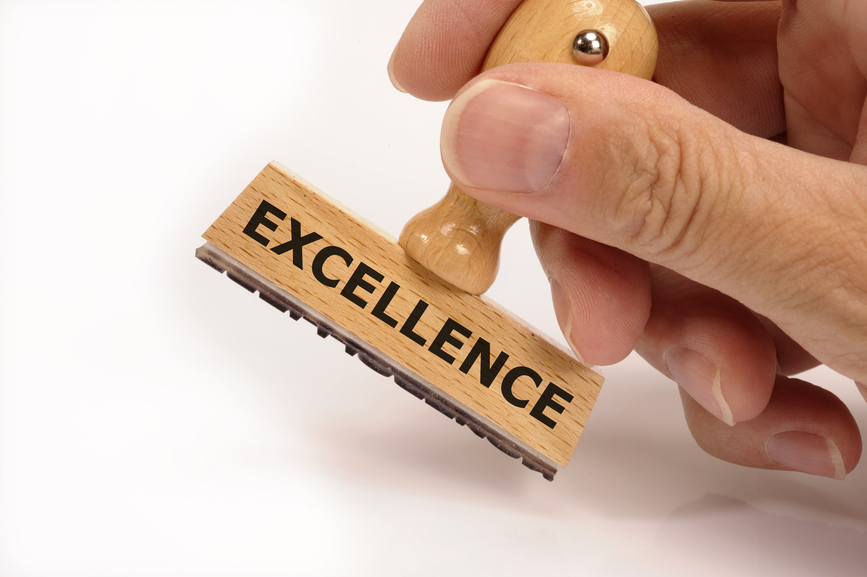 service excellence training ppt