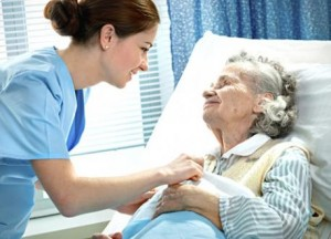 1012-smiling-nurse-and-patient_480_Landscape-300x216
