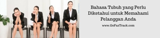 Teknik B2B Marketing (1)