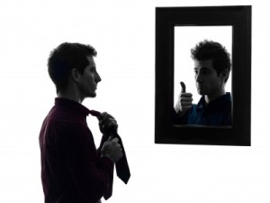 self_talk_mirror_s