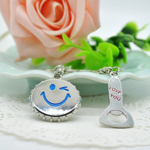 gift-smiling-i-love-you-love-beer-bottle-caps-cover-bottle-opener-key-chain-lovers-couples