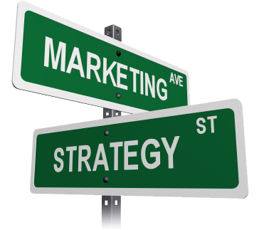 strategi marketing kreatif