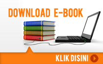 Download Materi Ebook