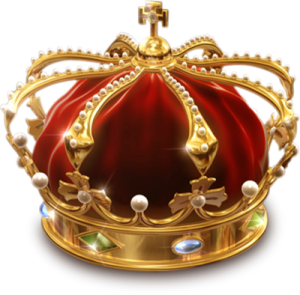 Crown-King