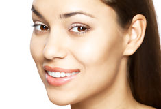 woman-smile-teeth-whitening-dental-care-beautiful-50779136