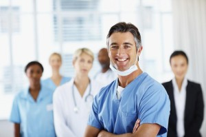 Improving-Patient-Satisfaction-in-Healthcare