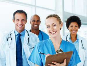 healthcare_jobs